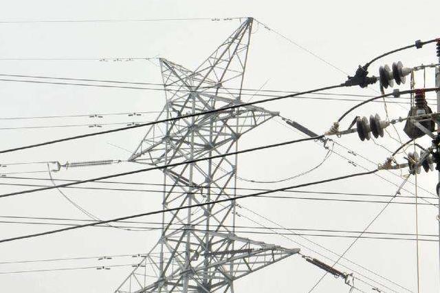 谁在层层加价收电费?国务院通报降电价红利被截留背后的真相