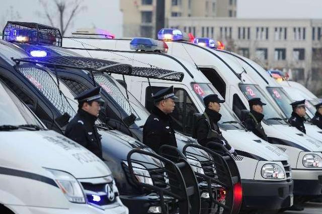 河北沧州发生重大刑案一女子遇害,嫌犯已投案