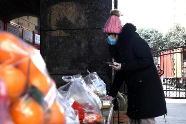 河北:养老院等民政服务机构全员完成核酸检测 结果均为阴性