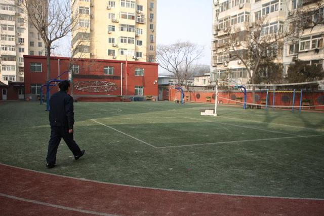 河北省教育厅开通新冠肺炎疫情防控免费心理咨询热线