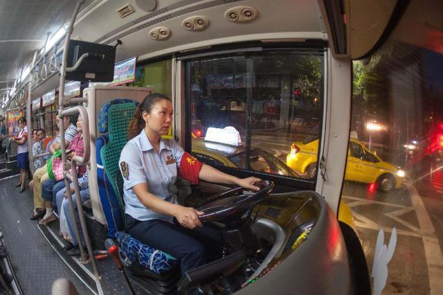 河北邢台:1月22日起市区及一城五星公交线路首末班时间恢复