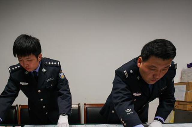 河北市监局通报5起典型案件:一人销售不合格散煤被罚4.14万元