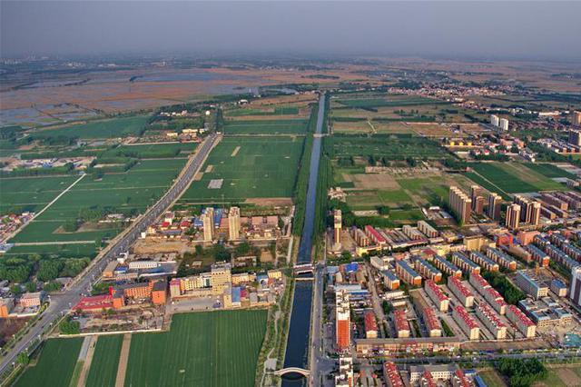 2021年河北将建设中国雄安数字交易中心