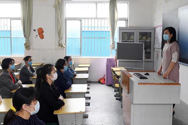 教育部:高校春季学期正常、安全、错峰开学