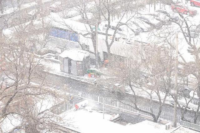 春运客流小幅上升,北京铁路单日发送旅客突破45万人