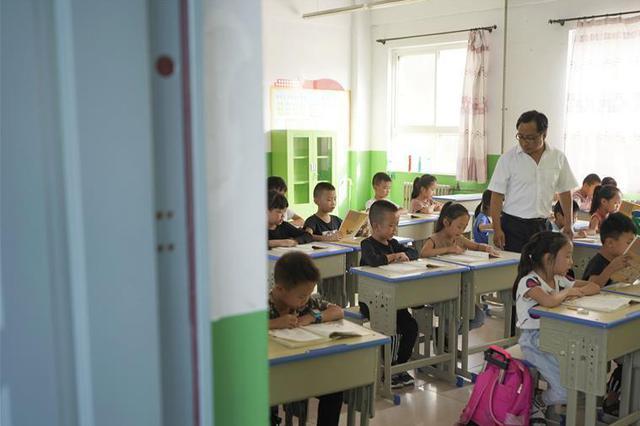 3月1日施行!河北省教育厅最新通知来了