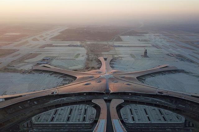去年京津冀地区生产总值8.6万亿元 区域经济韧性增强