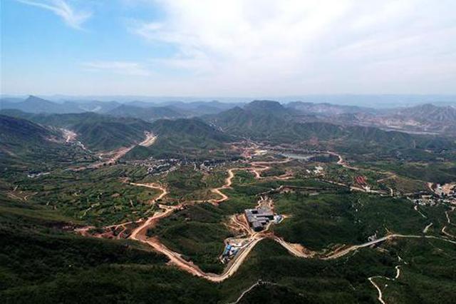 河北宣布如期实现京津冀协同发展中期目标,下一步该怎么走?