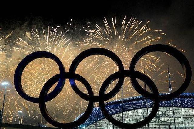 河北:2020年整治规范使用奥林匹克标志行为75起