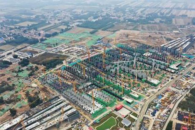 京津冀协同发展7周年 | 冬奥筹办搭起协同发展大舞台