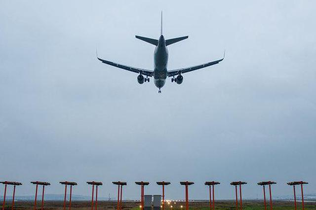 石家莊機場今日起執行夏航季航班計劃 通航城市達到69個