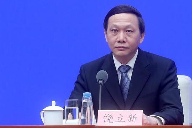 """截至2月底查處""""三假""""企業36萬戶 挽回稅款損失875億"""