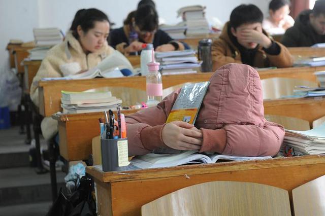 教育部:小學生每天應睡足10小時,線上培訓晚9時前必須結束