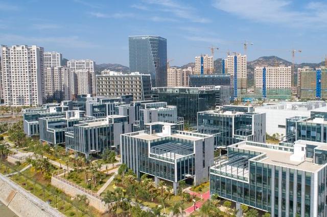 河北省启动476个科技特派员工作站和43个科技特派员工作室建设