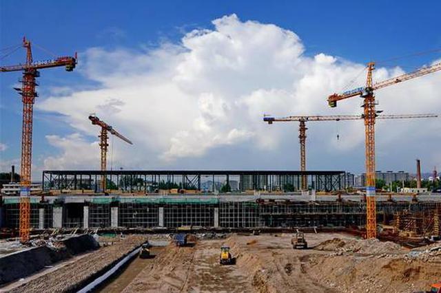 河北:开展十大专项行动 力促营商环境进入全国一流行列