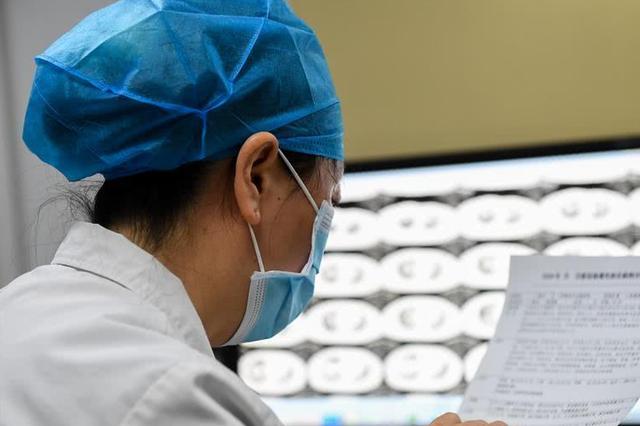 六部门:开展为期1年的不合理医疗检查专项治理行动