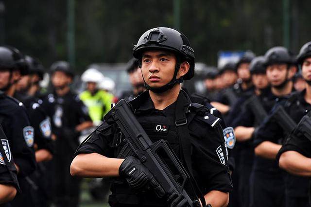 打击整治非法社会组织!邯郸投诉举报方式公布