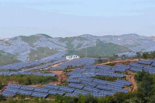 一季度河北省公共资源各类项目完成交易额1167.28亿元