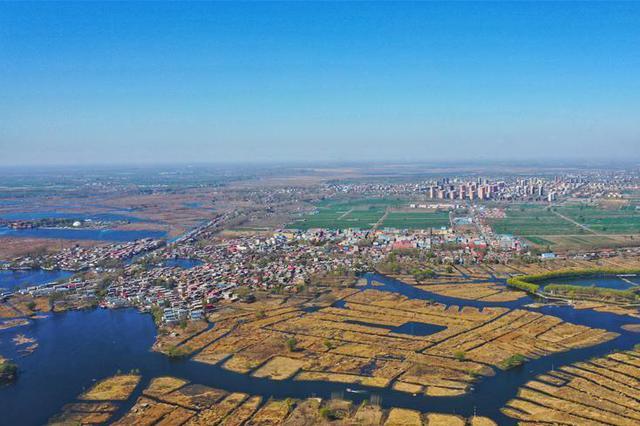 河北省将发行政府债券98亿元支持经济社会发展