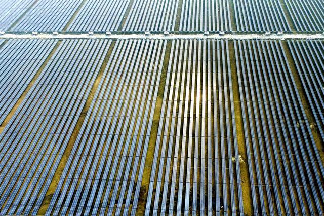 廊坊北三县:将规划对接和组织实施跨界道路