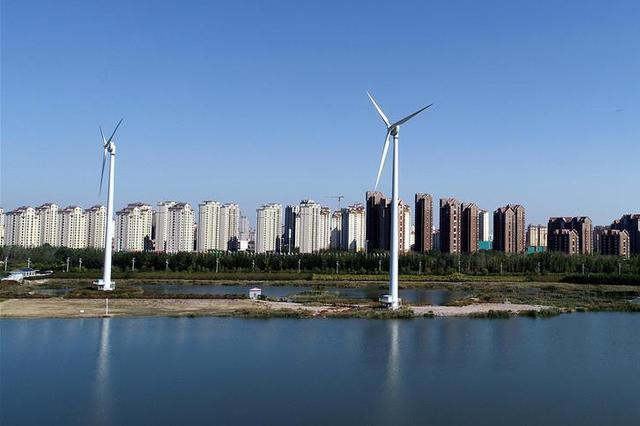 水利部开展专项执法行动 京津冀严厉打击非法取用水