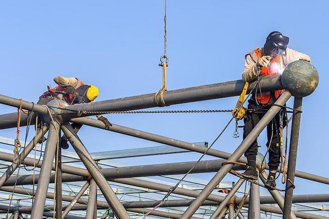 河北通报2021年第四批10起建设行业典型违法案件