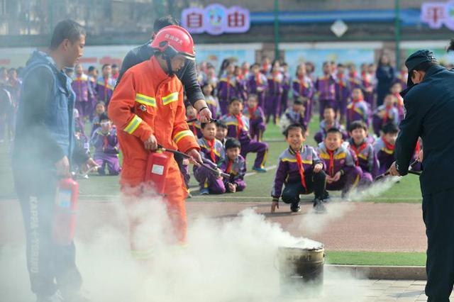 """河北省发布""""全国防灾减灾日河北系列活动"""""""