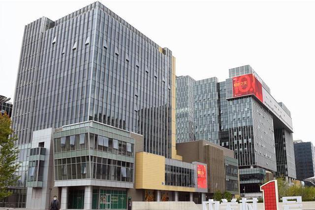 京津冀氢能保供基地2025年前建成