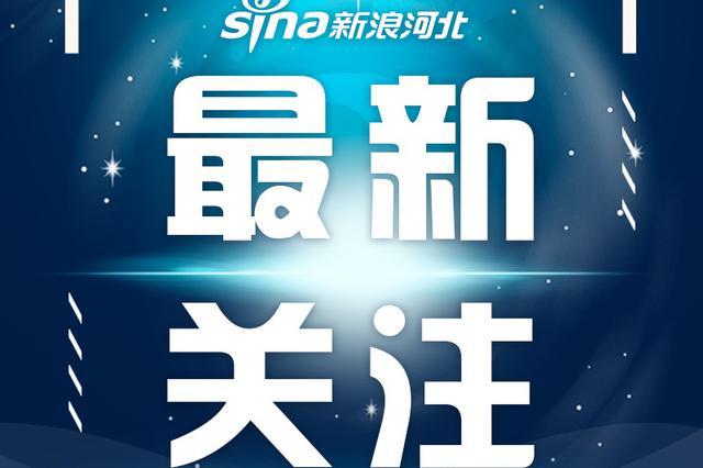 平安沧州丨沧州市公安局关于群众举报涉枪涉爆违法犯罪线索的