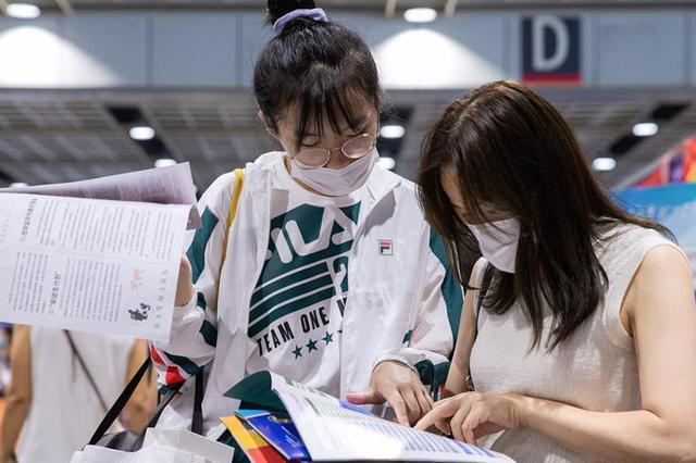 2021年河北省高考成绩预计25日可查询,填报志愿日程已确定