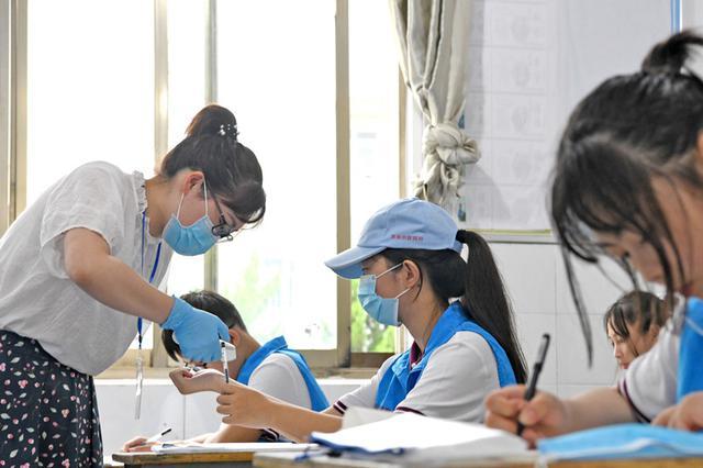 2021年河北省高考志愿填报须知