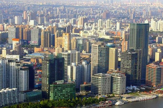 国家发展改革委:不得新建500米以上超高层建筑