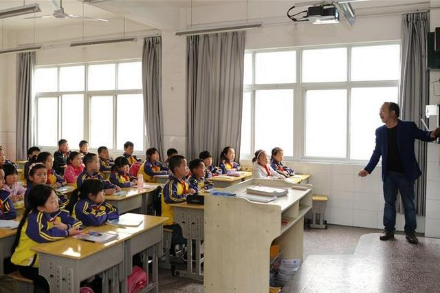 教育部:心理健康课程将进入大中小学课堂