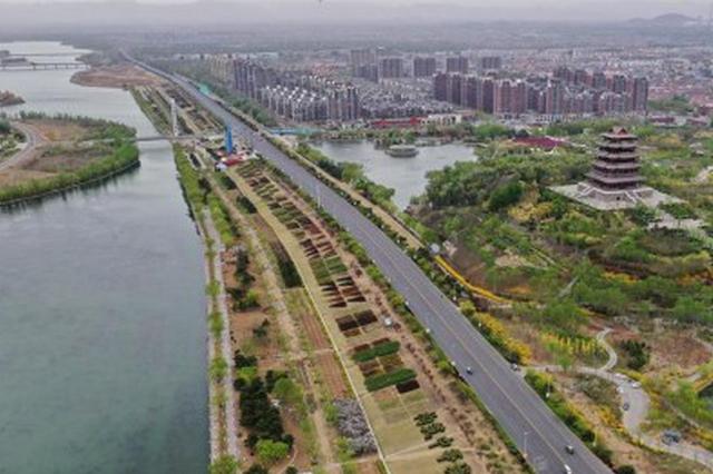 8月中下旬,京津冀等区域有发生极端强降水事件的可能