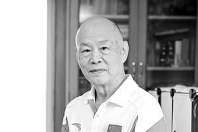 72岁中国跳水孩子王:培养奥运冠军 启蒙少年人生