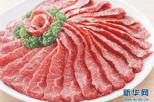 北京报告肺炭疽病例 还能不能好好吃牛羊肉了?