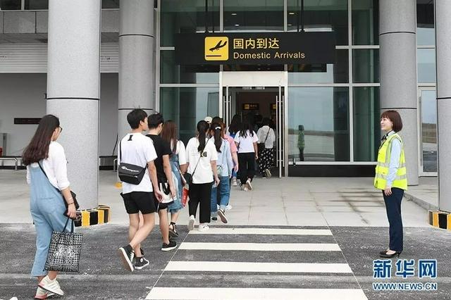 今年中秋机票价格历年最低,北京酒店均价与2019年同期持平
