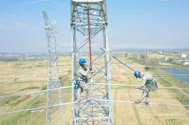 集成电路工程技术人员等7个新职业国家标准颁布