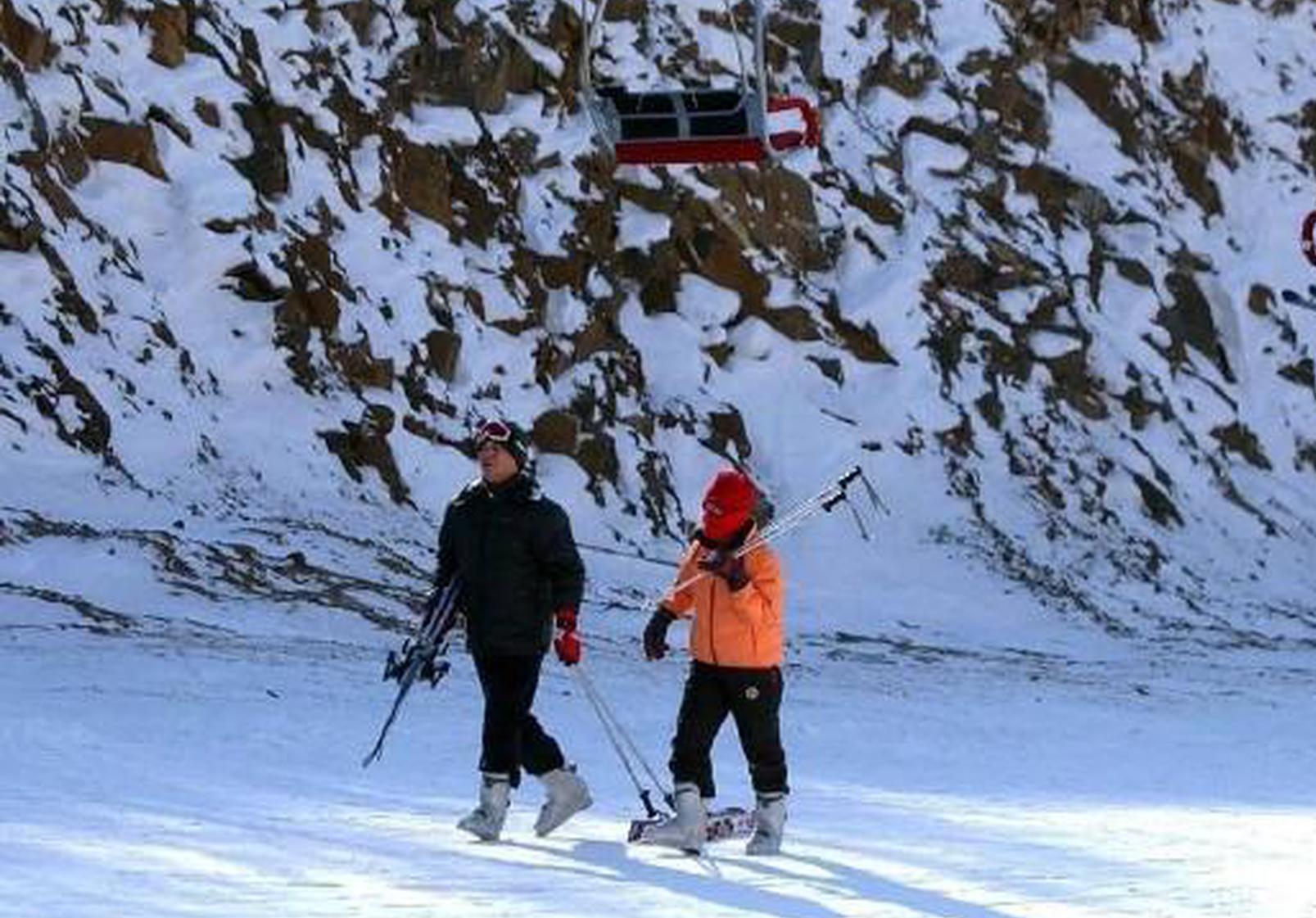 北京冬奥会无线电管理规定发布