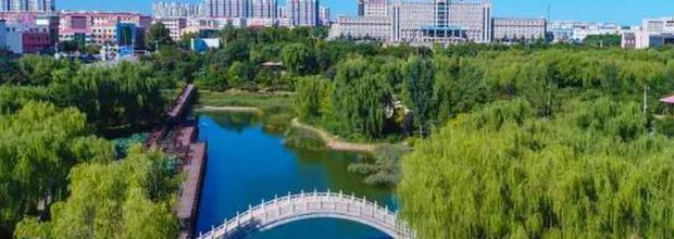 河北四县被认定为首批装配式建筑示范县