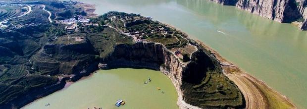 水利部:黄河秋汛预计将持续至10月中旬