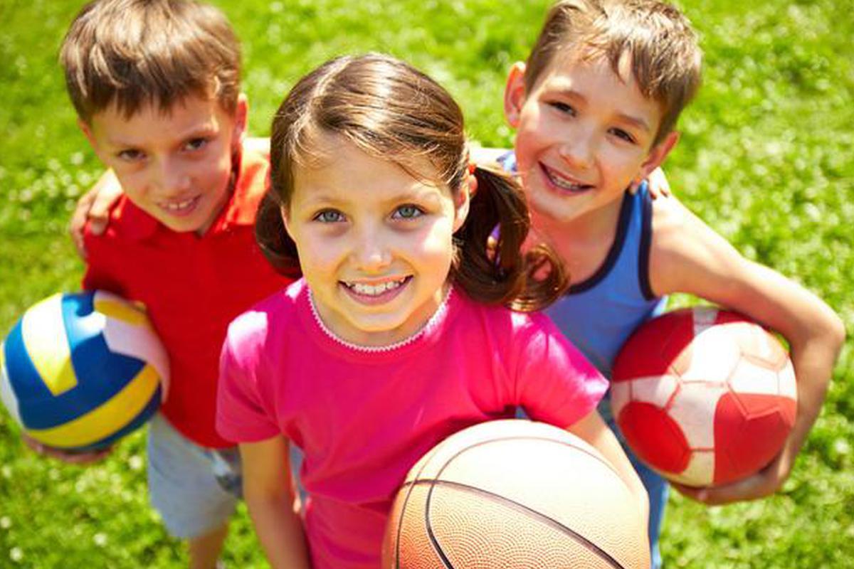 5个坏习惯会影响孩子颜值 应及时矫正