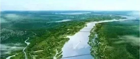 河北省累计创建44家省级环境教育基地