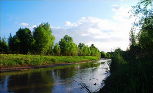 河北省出台农村供水工程水费收缴推进工作问责实施意见