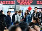 到2020年航班正常率达80%以上