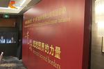"""河钢集团""""一带一路""""能源和钢铁公司项目在北京启动"""
