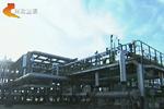 河北多措并举 全力保障天然气稳定供应