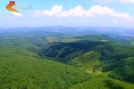 塞罕坝:高寒荒原上的绿色奇迹