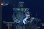 大型原创音乐剧《紫檀》讲述民族工匠匠人精神