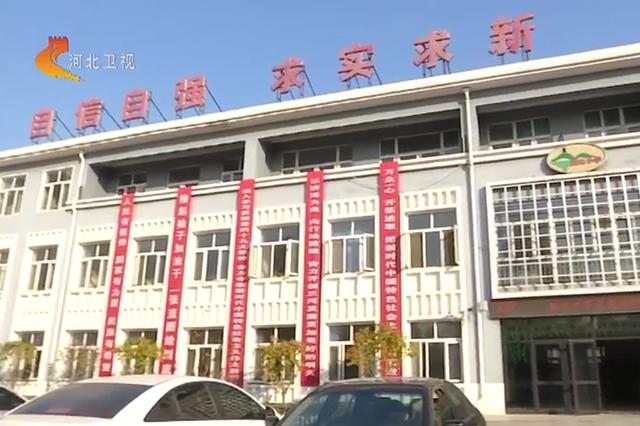 河北省教育厅做好中小学取暖工作 保障广大师生安全 温暖过冬